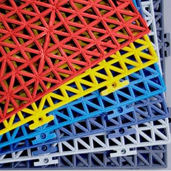 Best 25 Rubber Roofing Ideas On Pinterest Rubber