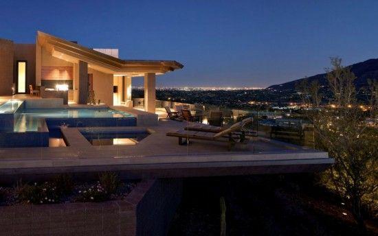 M s de 25 ideas incre bles sobre casas mediterr neas en for Casa moderna mediterranea