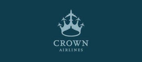 7-crown