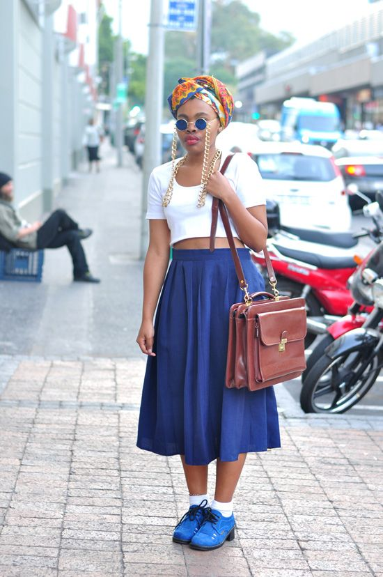 cape town street style, south africa street style, blue suede shoes
