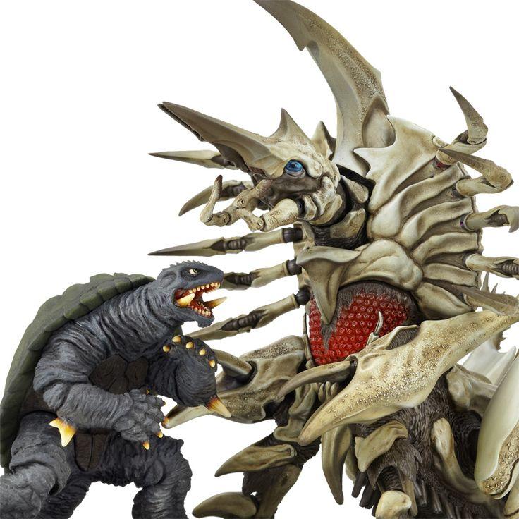 98 Best Alien Monsters Images On Pinterest