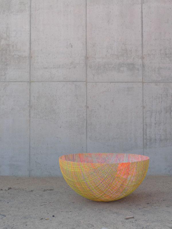 Product design by Studio Besau-Marguerre | Trendland