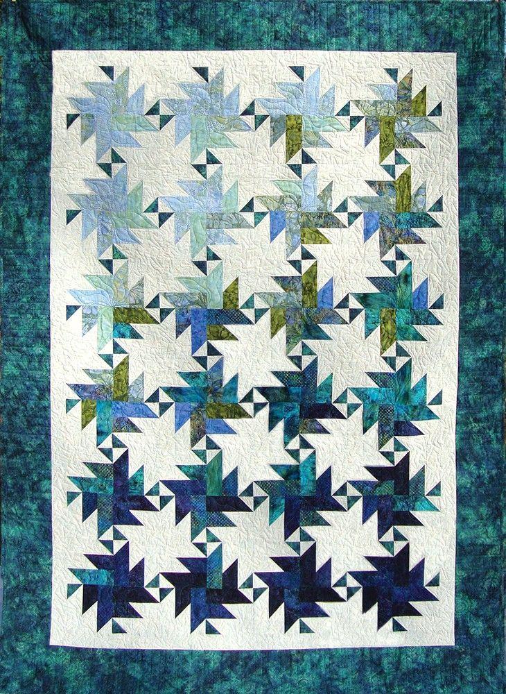 17 Best Images About Batik Quilts On Pinterest Quilt