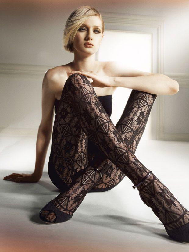 Eva Riccobono I Am Tall And I Love It Italian Models