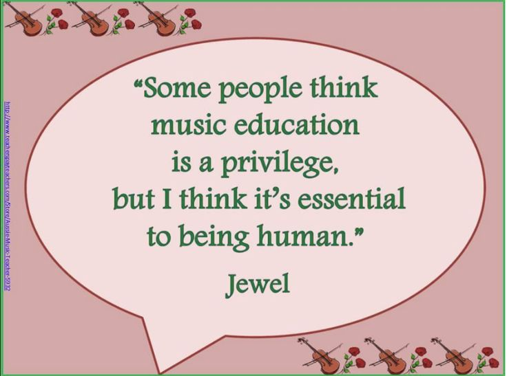 Music Education Quotes Interesting 372 Best Philosophy Of Music Images On Pinterest  Music Is Life