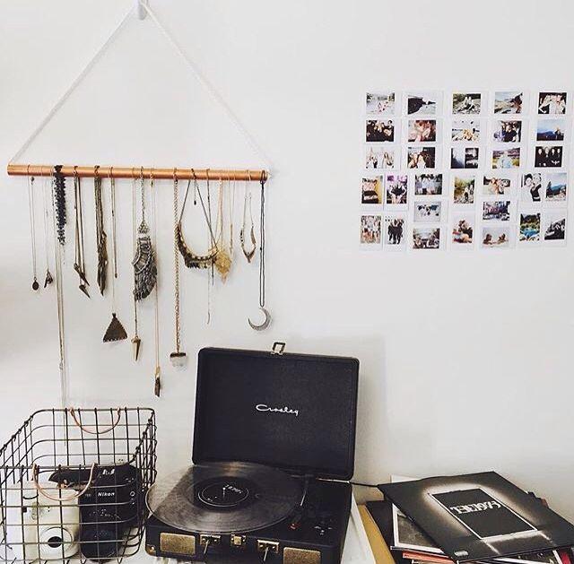 Best 25+ Hipster room decor ideas on Pinterest | Room ...