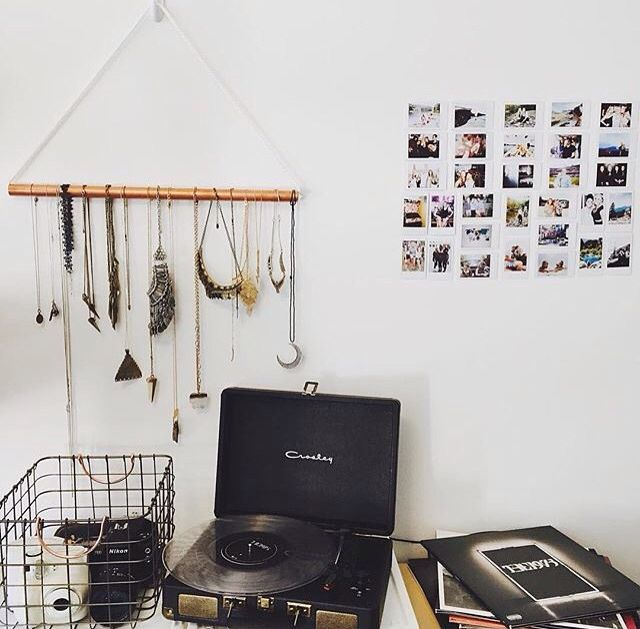 Hipster Bedroom: 25+ Best Ideas About Hipster Room Decor On Pinterest