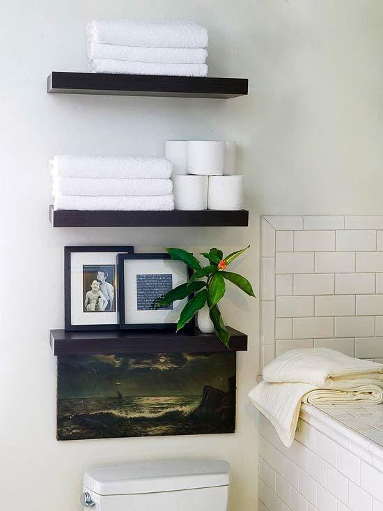 50+ best bathroom images on Pinterest | Bathroom, Bathrooms and Dark ...