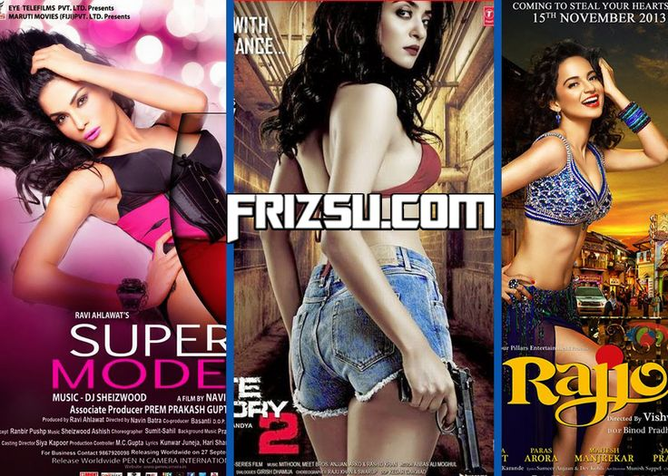 #Frizsu is the best online #Indianmovie rentals in the #USA which offer a pause to go on vacation service exclusively for the Indians in the USA.  Register Today : https://frizsu.com/users/register