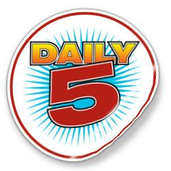 math au college www eassy com