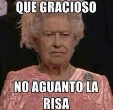 http://compartirvideos.es  Memes Mexicanos  #compartirvideos #imagenesdivertidas