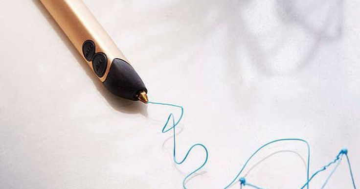 You can buy 3D printing pens at Urban Outfitters because we live in the future now - http://howto.hifow.com/you-can-buy-3d-printing-pens-at-urban-outfitters-because-we-live-in-the-future-now/