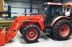 Used Tractors for Sale on eBay | Used Farm Equipment Sale  eBay is a great place to look for used tractors for sale, including John Deere, Kubota,...