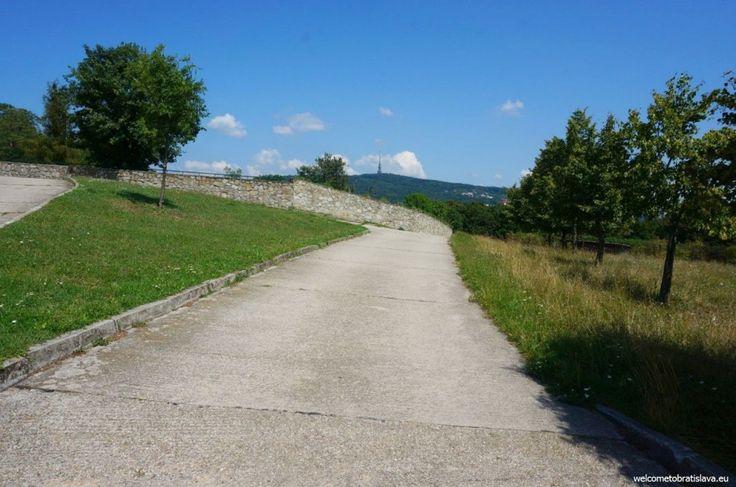ZOO - WelcomeToBratislava | WelcomeToBratislava