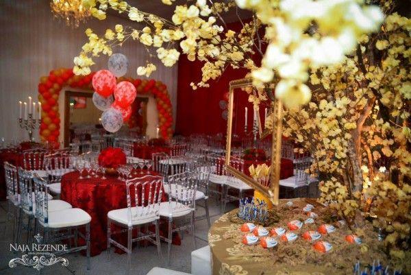 decoracao_festa_a_bela_e_a_fera13