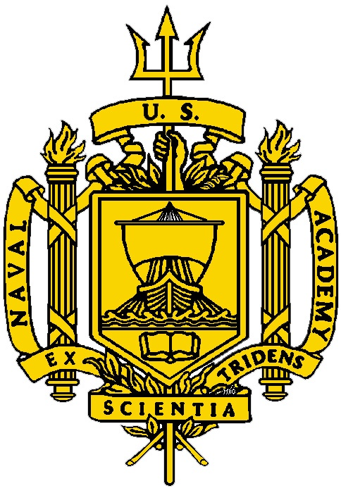 United States Naval Academy.....