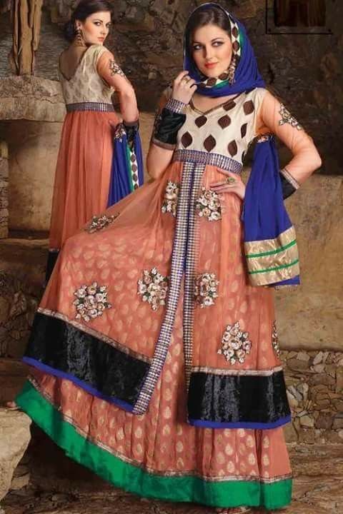 #party #salwar #suits @  http://zohraa.com/coral-net-faux-georgette-salwar-kameez-mayur4108-e.html #salwar #suits #celebrity #anarkali #zohraa #onlineshop #womensfashion #womenswear #bollywood #look #diva #party #shopping #online #beautiful #beauty #glam #shoppingonline #styles #stylish #model #fashionista #women #lifestyle #fashion #original #products #saynotoreplicas (Shipping : Your order will be shipped within 1 day from the date of purchase)