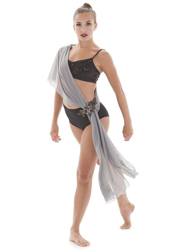 Design Your Own Irish Dance Dress Online