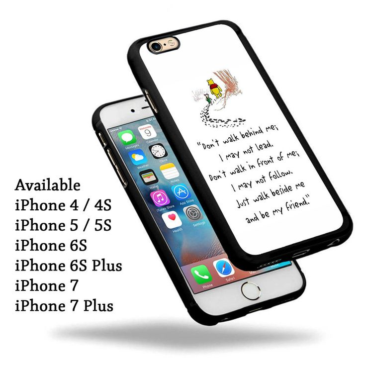 Disney Winnie The Pooh Friends Print On Hard Plastic Case Cover for Apple iPhone #UnbrandedGeneric #iPhone5 #iPhone5s #iPhone5c #iPhoneSE #iPhone6 #iPhone6Plus #iPhone6s #iPhone6sPlus #iPhone7 #iPhone7Plus #BestQuality #Cheap #Rare #New #Best #Seller #BestSelling #Case #Cover #Accessories #CellPhone #PhoneCase #Protector #Hot #BestSeller #iPhoneCase #iPhoneCute #Latest #Woman #Girl #IpodCase #Casing #Boy #Men #Apple #AplleCase #PhoneCase #2017 #TrendingCase #Luxury #Fashion #Love…