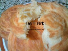 ملوي في الفرن رائع للاخت تيري نربي المقادير والطريقة بالصور في هذا الرابط: http://www.halawiyat-malika.com/2014/10/blog-post_23.html