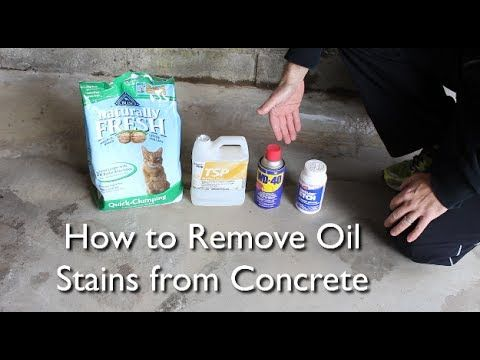 Top 114 ideas about diy concrete on pinterest concrete for How to clean off spray paint on concrete