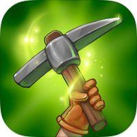 Survival Island Games - Survivor Craft Adventure by Valerii Martynov