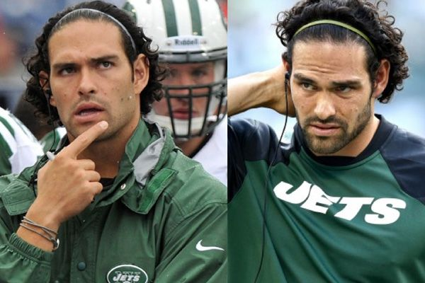 Will quarterback Mark Sanchez and his man-bands get cut from the NY Jets? Mark Sanchez and NY Jets: Will They or Won't They...read more at http://girlslovethegame.com/mark-sanchez-and-ny-jets-will-they-or-wont-they/  #NFL #News #Fun #Jets #Sanchez #Gossip