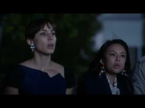 "Pretty Little Liars - Season 7 - Episode 1 ""Tick Tock Bitches"" -  First ..."