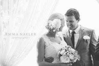 Rani and Alec, Breathtaking, Emma Nayler Photographer, stradbroke island wedding. black and white, photo, wedding cake, Sunny Girl Cakes