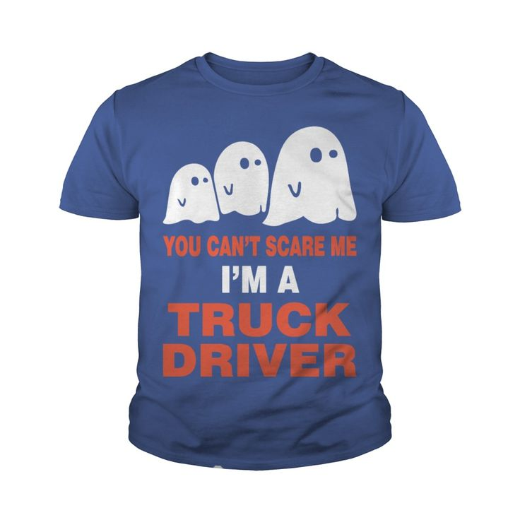 You Can't Scare Me I M A Truck Driver - You Can't Scare Me I M A Truck Driver - You Can't Scare Me I M A Truck Driver #gift #ideas #Popular #Everything #Videos #Shop #Animals #pets #Architecture #Art #Cars #motorcycles #Celebrities #DIY #crafts #Design #Education #Entertainment #Food #drink #Gardening #Geek #Hair #beauty #Health #fitness #History #Holidays #events #Home decor #Humor #Illustrations #posters #Kids #parenting #Men #Outdoors #Photography #Products #Quotes #Science #nature…