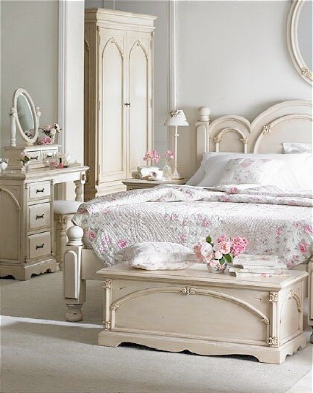 Shabby Chic Furniture Bedroom Vintage Furniture Baltimore | shabby ...