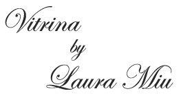 Vitrina by Laura Miu