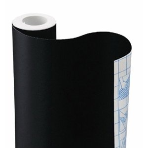 Chalkboard Contact Paper!