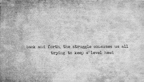 Becoming the Bull by Atreyu
