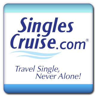 SinglesCruise.com - Travel Single, never Alone! The largest singles cruise travel agency in the U.S. has been hosting singles cruises since 1991. Exclusive events led by experienced cruise hosts.