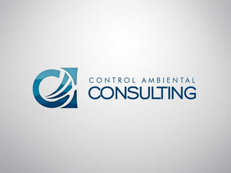7 best logo inspiration images on pinterest corporate for Consulting logo