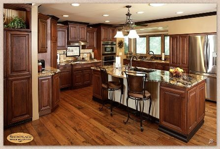 wooden kitchen cabinets 75 best kitchen ideas images on ideas 29466