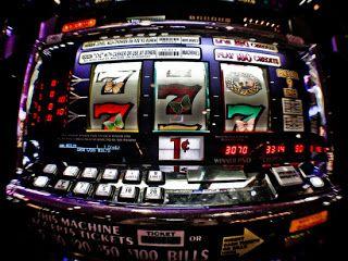 Online gratis casino zeppos casino pullman