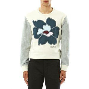 An item from Matchesfashion.com: I added this item to Fashiolista