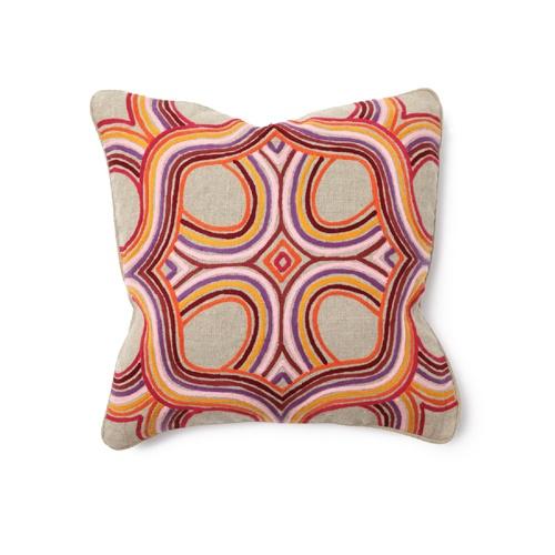 #cozy Celebrating Pantone's color of year - 2012 - tangerine