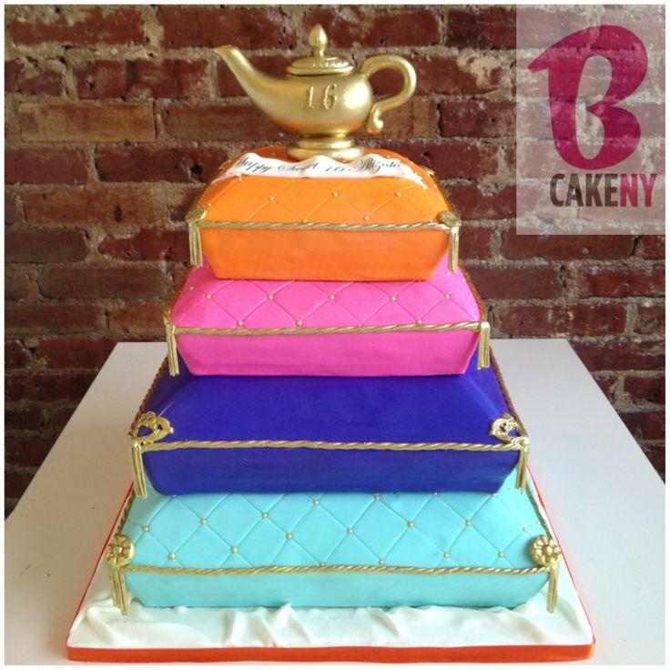 Huge Cake Images