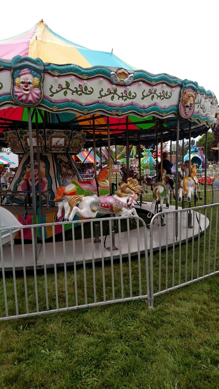 176 best county fair growing up images on pinterest carnival