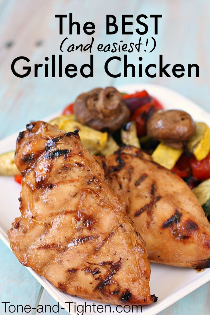 healthy grilled chicken recipes 32 best images about foreman grill pork recipes on 11563