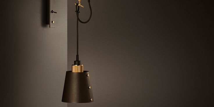 120 best Lighting images on Pinterest | Lamps, Light ...