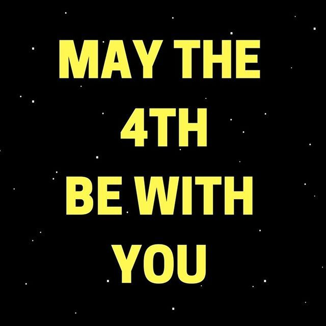 May The Fourth Be With You Wookie: 25+ Best Ideas About Happy Star Wars Day On Pinterest