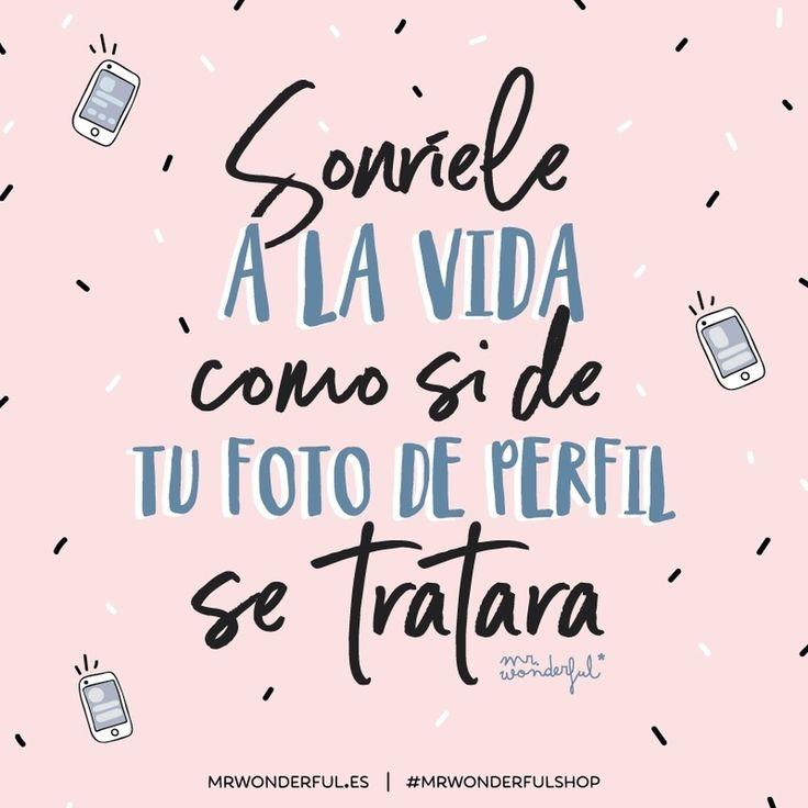 colmenar de oreja spanish girl personals Audio and video pronunciation of colmenar de oreja brought to you by pronounce names ( ), a website dedicated to.