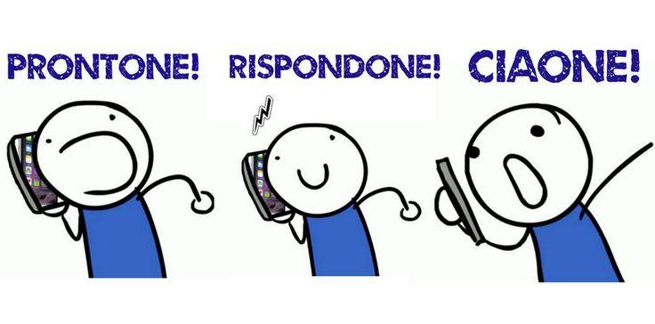 Iphone Grossooo | Scottecs