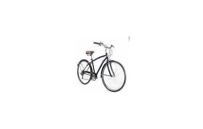 vincent bicicleta olmo modelo vincent rodado 28 allvarezweb  WWW.ALVAREZWEBHOGAR.COM.AR  ALVAREZ RODADOS