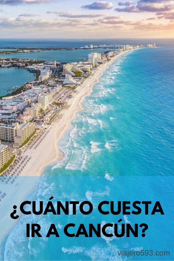 Huir De La Rutina Y Disfrutar De Las Paradisíacas Playas De Cancún No Suena Maravilloso Aquí Te Dejo Todo Lo Mexico Travel Travel Photography Cancun Mexico