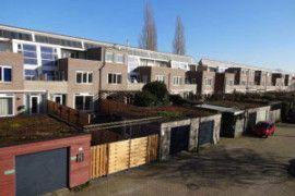 Amersfoort Wildemanskruid 36 http://www.vlamingmakelaardij.nl/recente-koopwoningen/